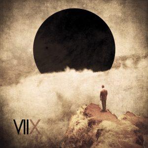 VII - X