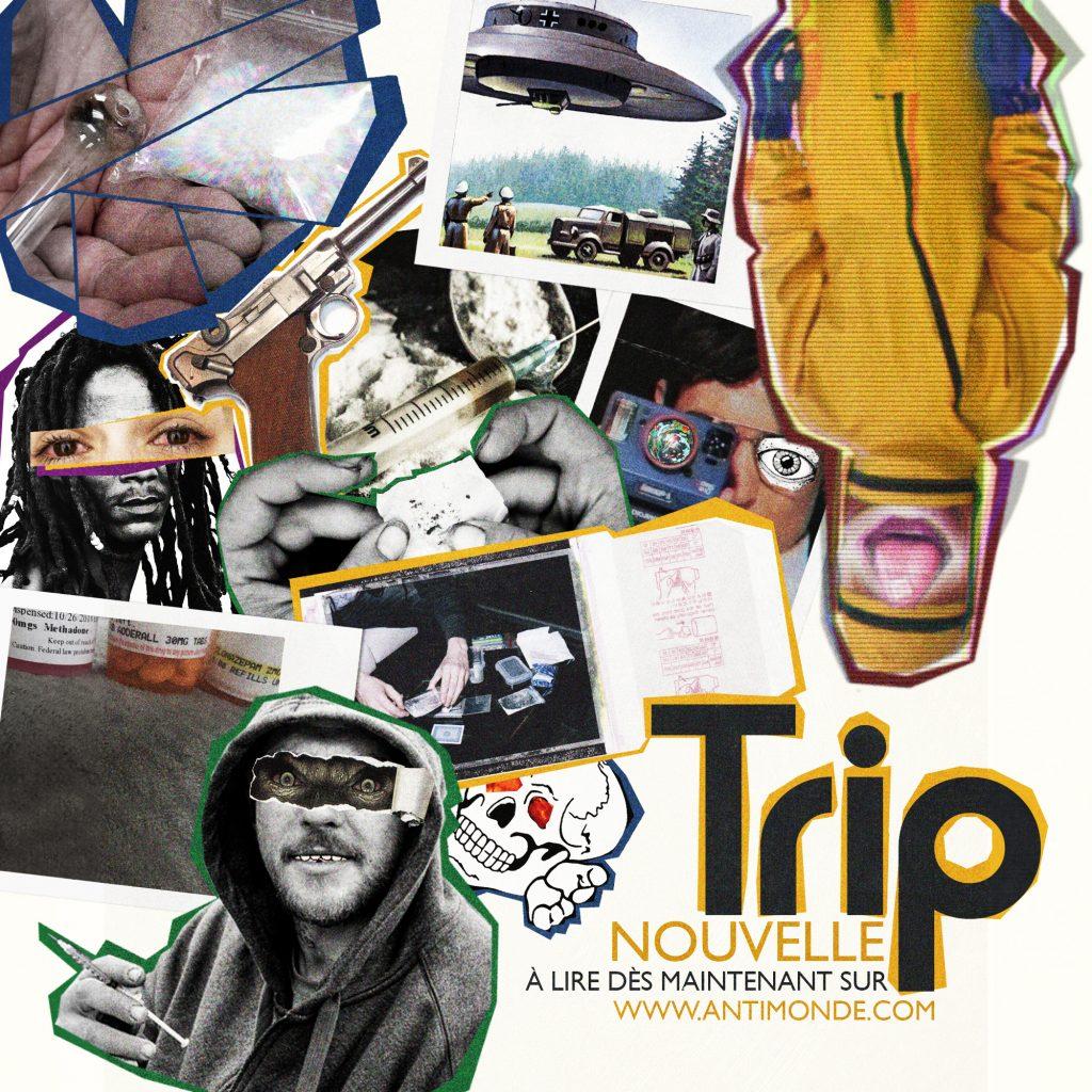 Trip couv Carre