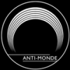 Logo antimonde
