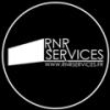 Logo rnrservices